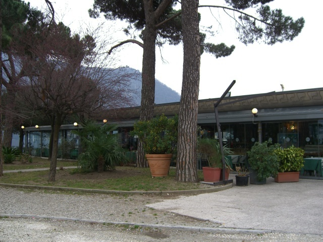 Италия | cernobio (Como)