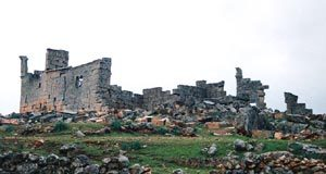 Сирия | (сержела) (сандрин фарах)номер тел(00963944612723) всё фото про сирий сам паставиль