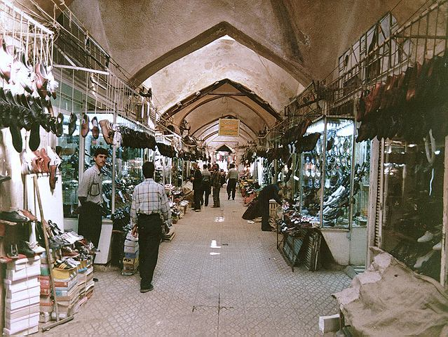 Иран |