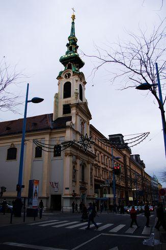 Австрия   Viena<br>