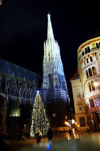 Австрия | Viena<br>
