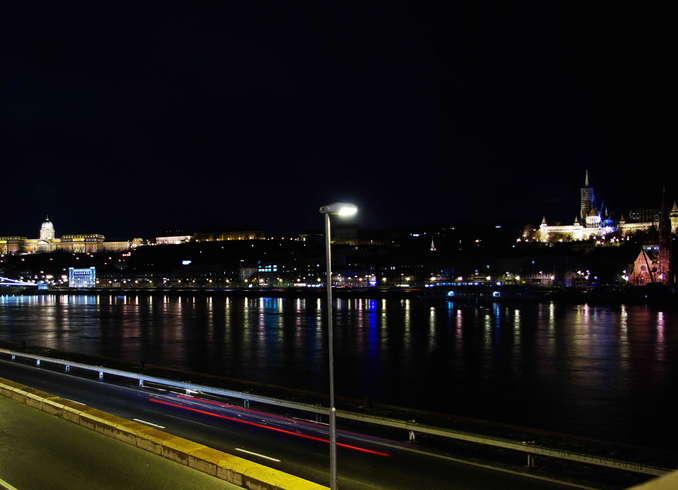 Венгрия | Budapest