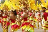 | Карнавал в Барранкилье. Читайте о Колумбии на сайте  www.colombia.su (http://forum.colombia.su/index.php?board=12.0)