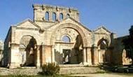 | крепост саман (сандрин фарах)номер тел(00963944612723)