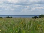 | Плещеево озеро, Переславль-Залесский