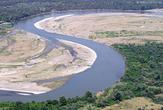 | reka Kura