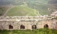 | (крепост эльхусн) (сандрин фарах)номер тел(00963944612723) всё фото про сирий сам паставиль