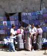 | индейский рынок