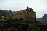 | Монастырь Титернаванк