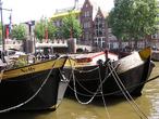 | Амстердам