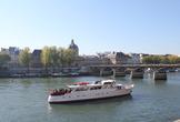 | Париж