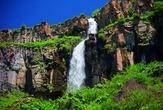 | Касахский водопад