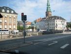 | Копенгаген