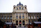 | Viena