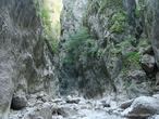 | priroda azerbayjana