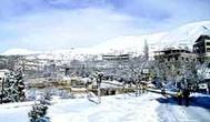 | (снег в блудан) (сандрин фарах)номер тел(00963944612723) всё фото про сирий сам паставиль