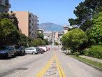 | Улицы Сан-Франциско