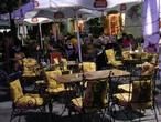 | Старейший русский ресторан Белграда существует с 1890г. Стоит на центральной улице Белграда - ул. Кнеса Михайлова
