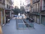 | Centro de Madrid