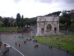 | Vid s Colosseuma
