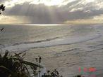 | Тасманово море.