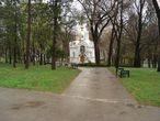 | Kisinev