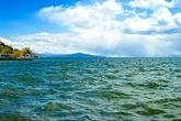 | Озеро Севан