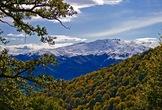 | Природа Армении