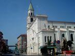 | Pescara