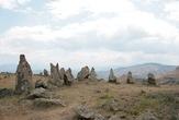 | Самая древняя в мире каменная обсерватория возрастом 7500 лет