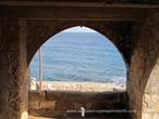 | Северный Кипр - Карпаз