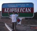 | AZerbaycan...