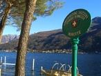 | Lugano Morcote