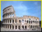 | izmirde antik tiyatro