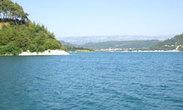 | озеро машкита