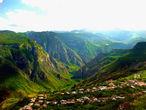 | Армения. Хндзореск