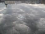 | Почти зазеркалье. Санкт-Петербург, 8 марта 2008 года