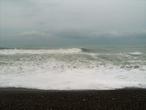 | BATUMI BEACH