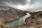 | Река Азат