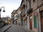| Mallorca - Soller