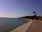 | Бискайский залив