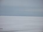 | Финский залив. 8 марта 2008 года