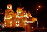 | Varna