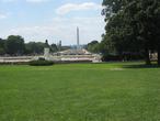 | США.Вашингтон.