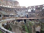 | Colosseum
