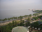 | Побережье Bandar Abbas