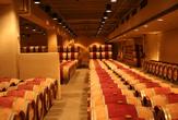 | Кладовая винодельни, долина Napa