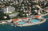 | Вараждин - старинная столица Хорватии