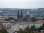 | Praha