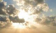 | (неба в сирий) (сандрин фарах)номер тел(00963944612723) всё фото про сирий сам паставиль
